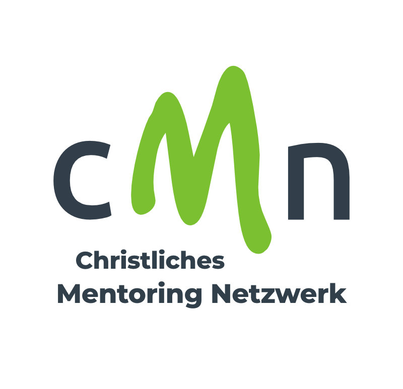 Christliches Mentoringnetzwerk (cMn)