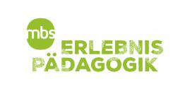 EP_Logo_Fingerabdruck