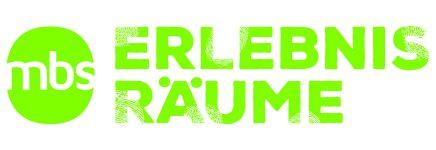 Logo_MBS_Erlebnisräume_mit_Fingerabdrücken